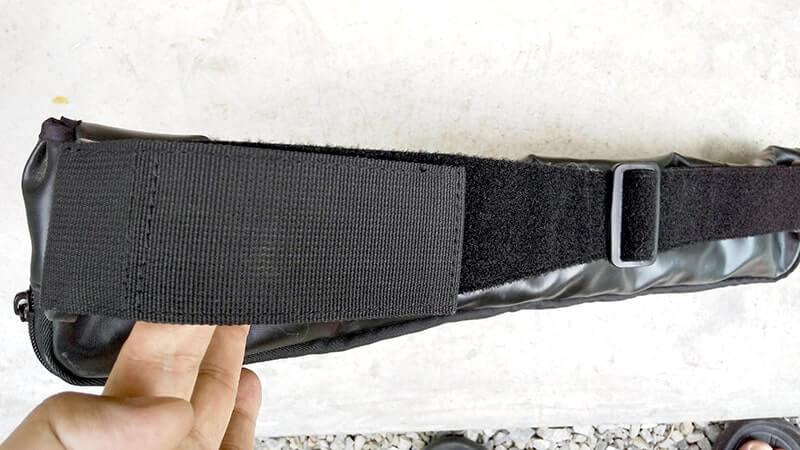 ダイワ「ソルティスト MB SB 85ML」インプレ|携帯に便利な5本継ぎ【釣りパックロッド】